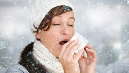 Top Tricks To Avoiding The Cold Bug