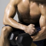 Using Supplements For Bodybuilding
