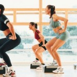 Want To Lose Weight? Opt For Aerobic Exercises