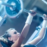 What Are The Facts About Weight Lifting And Weight Loss?