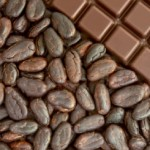 What Can Cocoa Beans Do For Your Wellbeing?