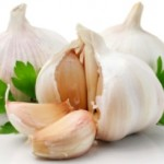 Why Garlic Is The Ideal Choice For Good Food And Good Health