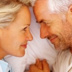 Why Your Golden Years Might Be Better Than You Think