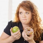 Why We Succumb To Emotional Eating And How To Stop It