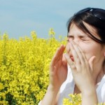 What constitutes an allergy or intolerance?