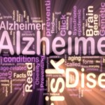 Brain Pacemaker: The New Treatment For Alzheimer's