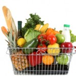 Adjust Your Shopping List To Feed A Family Effectively