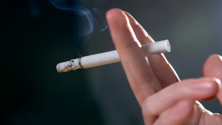 Female Smokers: Why Do Lung Cancer Rates Keep Rising?