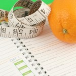 5 Simple Ways To Kick-Starting a Weight Loss Program