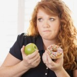 Emotional Roller-coaster: How Does Weight Loss Affect You?