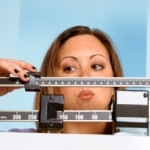 Struggling To Keep Going With Weight Loss? We Can Help