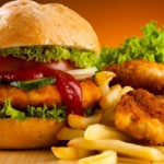 The Secrets About So Called 'Healthy' Fast Food