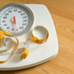 How To Maximise Your Weight Loss