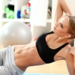Why Women Should Start Lifting Weights