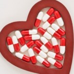 The Secret About High-Dose Vitamins and Heart Attacks