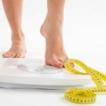Give me Five: The Simple Stages of Effective Weight Loss