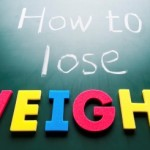 The Three Things You Need To Know To Lose Weight
