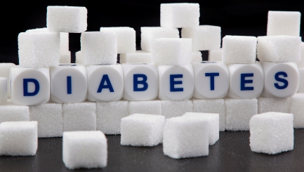... Diabetes – Education for Life, shared ideas of how to manage