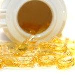 Feel E-ven Better: What Do You Need to Know About Vitamin E?