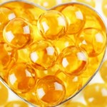 Are Calcium Supplements Dangerous for Heart Health?
