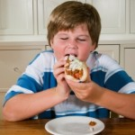 How To Help Children Lose Weight