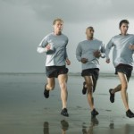 Exercise: The Cheapest Way to Boost Your Energy