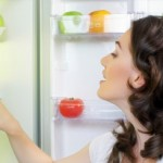 The Unsuspecting Weight Loss Foods in Your Fridge