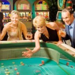 What Help is Available for Families of Problem Gamblers?
