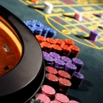Living Hell: How Does Your Gambling Affect Your Family?