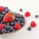 Are You Eating Right For Heart Health?