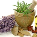 Herbal Remedies Could Help With Neurodegenerative Diseases