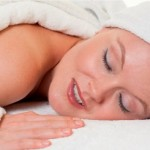 How Could a Body Massage Help You to Lose Weight?