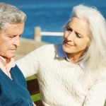 The Best Ways To Tell If Someone Has Dementia