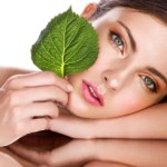 How Good Are Organic Skin Care Products For You?