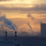 Air Pollution: The Invisible Catalyst of Heart Disease