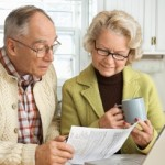 Could Shopping Around Boost Retirees' Annuity Rate?