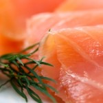 Salmon, The Super Food Which Tastes As Good As It Looks