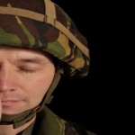 Could Screening Soldiers Reduce Mental Health Problems?