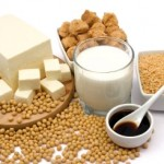 Can a High Soy Diet Fight Lung Cancer?