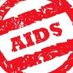 Scientists Discover 'Roadmap' to AIDS Vaccine