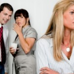 Why Men and Women React Differently to Workplace Bullying