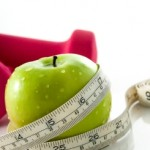 The Real Top Five Lifestyle Changes that Boost Weight Loss