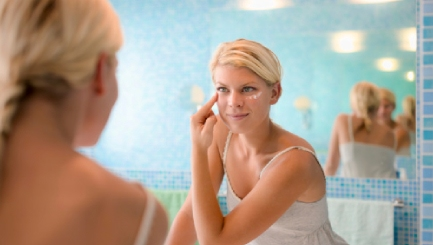 How to improve your skin's condition and reduce wrinkles