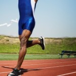 How to Boost Your Athletic Performance with Zinc Supplements