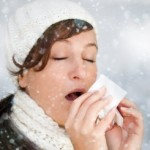 How to Prevent Colds and Flu Viruses