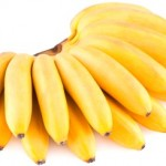 Banana Bonanza: Why is this Fruit so Good for You?
