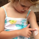 How to Control And Protect Against Childhood Eczema
