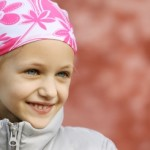 How to Reduce The Risk of Certain Type of Childhood Cancer