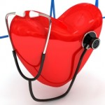 Seven Simple Steps To Help Keep Your Heart Healthy