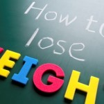How To Lose Weight And Keep It Off With An Easy Plan
